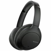 Słuchawki bezprzewodowe SONY WH-CH710N