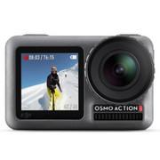 Kamera cyfrowa Dji Osmo 4K