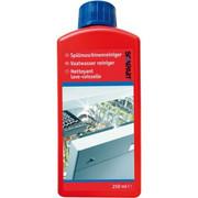 Żel SCANPART 1110000012 do pielęgnacji zmywarek 250 ml