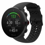 Zegarek sportowy z GPS POLAR Vantage M M/L Czarny Media Markt