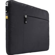 Etui CASE LOGIC MacBook Pro Sleeve 15 cali Media Markt