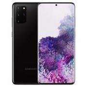 Samsung Galaxy S20+ SM-G985 - zdjęcie 48