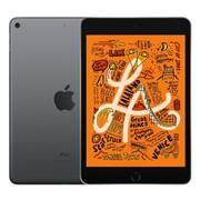 Tablet APPLE iPad Mini 7.9 (2019) 256GB Wi-Fi