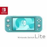 Konsola Nintendo Switch Lite - zdjęcie 8