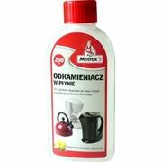 Odkamieniacz METROX 250 ml
