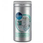 Odkamieniacz do pralek i zmywarek WPRO DES509 Media Markt