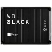 Black P10 Game Driver for Xbox One 3TB WDBA5G0030BBK-WESN Dysk zewnętrzny WD 0718037872520
