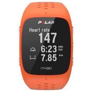 zegarek sportowy z funkcją GPS POLAR M430 - zdjęcie 7