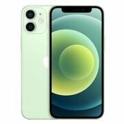 Smartfon Apple iPhone 12 mini 256GB - zdjęcie 22