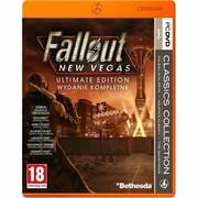 Gra PC Fallout - zdjęcie 9