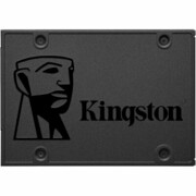 Kingston A400 120GB SA400S37/120G