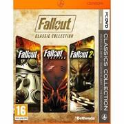 Gra PC Fallout - zdjęcie 8
