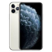 iPhone 11 Pro 64GB Apple - zdjęcie 19