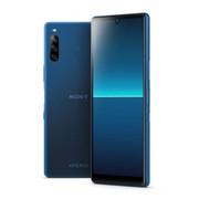 Smartfon SONY Xperia L4 Niebieski Media Markt