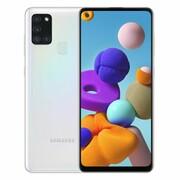Smartfon SAMSUNG Galaxy A21s SM-A217 - zdjęcie 32