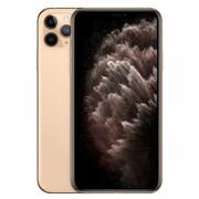iPhone 11 Pro Max 256GB Apple - zdjęcie 18