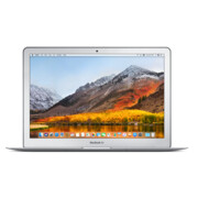Laptop APPLE MacBook Air 13 MQD32ZE/A