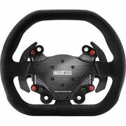 Kierownica TS-XW Racer (PC) THRUSTMASTER