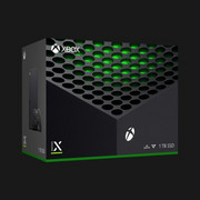 Konsola MICROSOFT Xbox Series X Media Markt