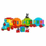 LEGO 10847, Zabawki konstrukcyjne