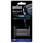 Folia + nóż Combi Pack Braun Series 3 32S / 32B - zdjęcie 6
