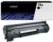 Toner HP (CE278A - 2,1 tis.) LJ Pro P1566 - czarny (black) - zamiennik - zdjęcie 33