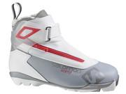 Buty biegowe Salomon Siam 7 Pilot CF 42 23 SPORT PROFIT