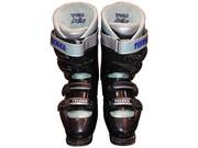 Buty narciarskie Tecnica TNS AVS rozm. 6 ½ , 40