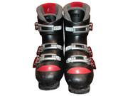 Buty narciarskie Roces Idea 6 in 1