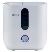 Nawilżacz powietrza Boneco U300