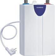 Przepływowy podgrzewacz wody Siemens DH 04101