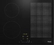 Płyta indukcyjna Miele KM 7404 FX