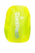 Pokrowiec na plecak RAIN COVER CoolPack żółty YELLOW (B99999) Coolpack