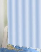 Zasłona prysznicowa Bisk PEVA UNI 03510