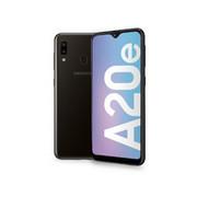 Smartfon SAMSUNG Galaxy A20E (SM-A202F)