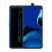 OPPO RENO2Z DS 8/128GB BLACK SKLEP OUTLET FAKTURA VAT23%