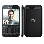 BLACKBERRY Q20 CLASSIC SKLEP OUTLET FAKTURA VAT23%