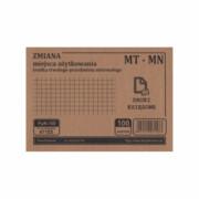 Zmiana miejsca użytkowania MT - MN [Pu/K-155]