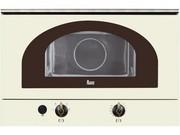 Kuchenka mikrofalowa TEKA MWR 22 BI 40586302