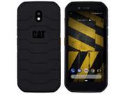 CAT S42 3/32GB Dual Sim S42 3/32GB Dual Sim CAT