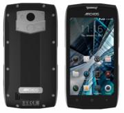 Smartfon Archos ARCHOS Sense 50X 503528