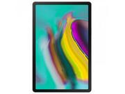 Samsung Galaxy Tab S5e 10,5 64GB LTE SM-T725 - zdjęcie 4