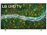 Telewizor LG 55UP77003