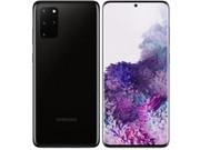 Samsung Galaxy S20+ SM-G985 - zdjęcie 25