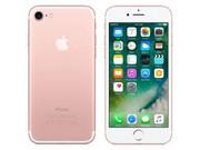 Smartphone Apple iPhone 7 128GB - zdjęcie 15