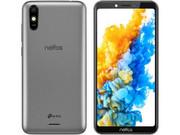 Smartfon TP-LINK Neffos C7S