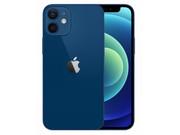 Smartfon Apple iPhone 12 mini 256GB - zdjęcie 7