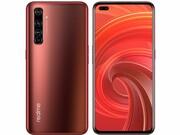 Smartfon realme X50 Pro 256GB