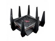 Asus GT-AC5300 Tri-band Gigabit Router