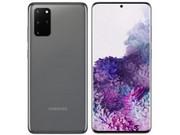 Samsung Galaxy S20+ SM-G985 - zdjęcie 24